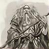 MadHalaster's avatar