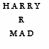 madHarry's avatar