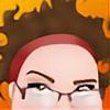 Madhatter-Aggie's avatar