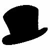 madhatter19's avatar