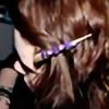 MadHatter190's avatar
