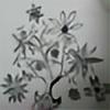 MadHatter53Wonder's avatar