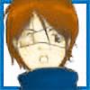 MadHatterBata's avatar