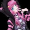 madhatterclub666's avatar