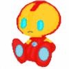 MadhatterEmmy's avatar