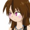 MadHattersPassion's avatar