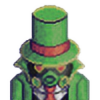 MadHatterWorkshop's avatar