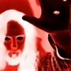 Madhavda's avatar