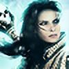 MadHoax's avatar