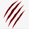 madhorse12's avatar