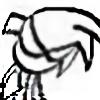 madhouse-exe's avatar