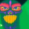 MadhouseHatter's avatar