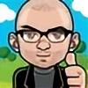 madhoward's avatar