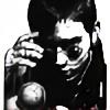 madhubuti's avatar