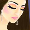Madhuchhanda's avatar