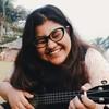 Madhurima983's avatar