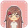 Madhurupa's avatar