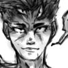 MadHydra's avatar