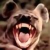 MadHyenae's avatar