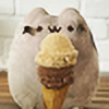 Madi-Milkshakes's avatar