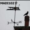 MADI102's avatar