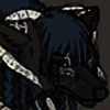 Madi86042's avatar