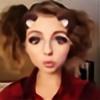 madiann06's avatar