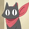 madianna-lorianna's avatar