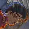 Madibek's avatar