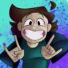 MadiCarl's avatar