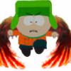 MadiCartman2003's avatar