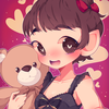 madichams's avatar