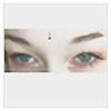 MadieDraws's avatar