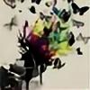 MadieKristineC's avatar