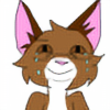 MadiFriend's avatar