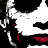 madigarzhull's avatar