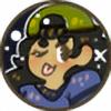 MadiiNeko's avatar