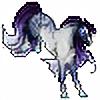 MadiiNicole's avatar