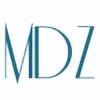 madiiz's avatar