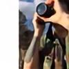 madijams's avatar