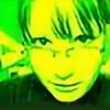 MadiLush's avatar
