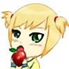 MadilynBoyd's avatar