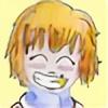 MadImaginaton's avatar