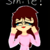 MadiMakesBadComics4U's avatar