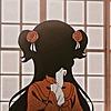 madimilkb's avatar