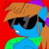 madimoo11's avatar