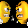 madinc2000's avatar