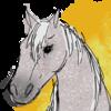 Madine35's avatar