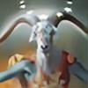 Madinkstock's avatar