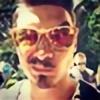 MadInsaneHatter128's avatar